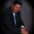 James W. Whitney Sr.